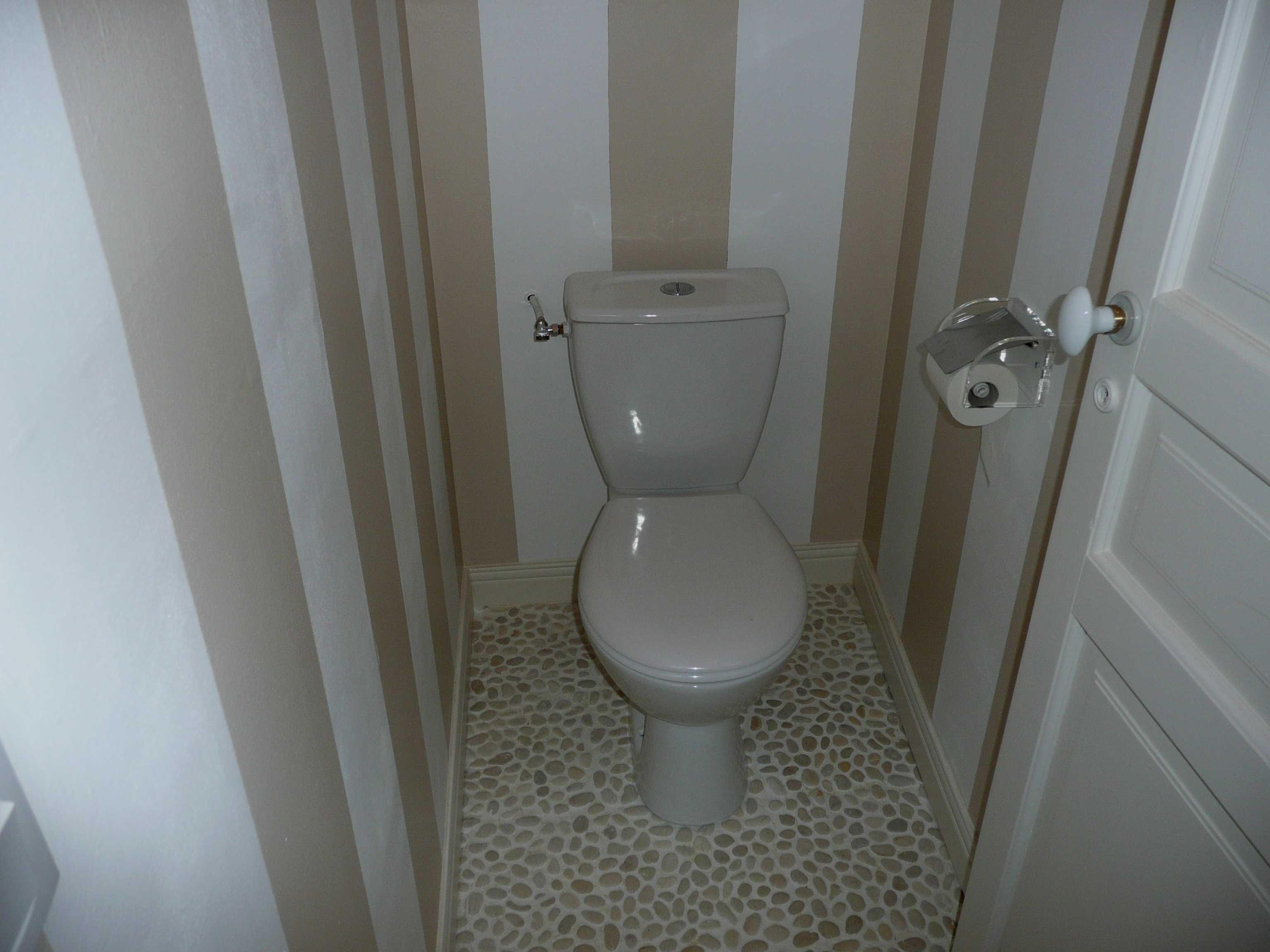 galet salle de bain nettoyage - Carrelage Galets Salle De Bain