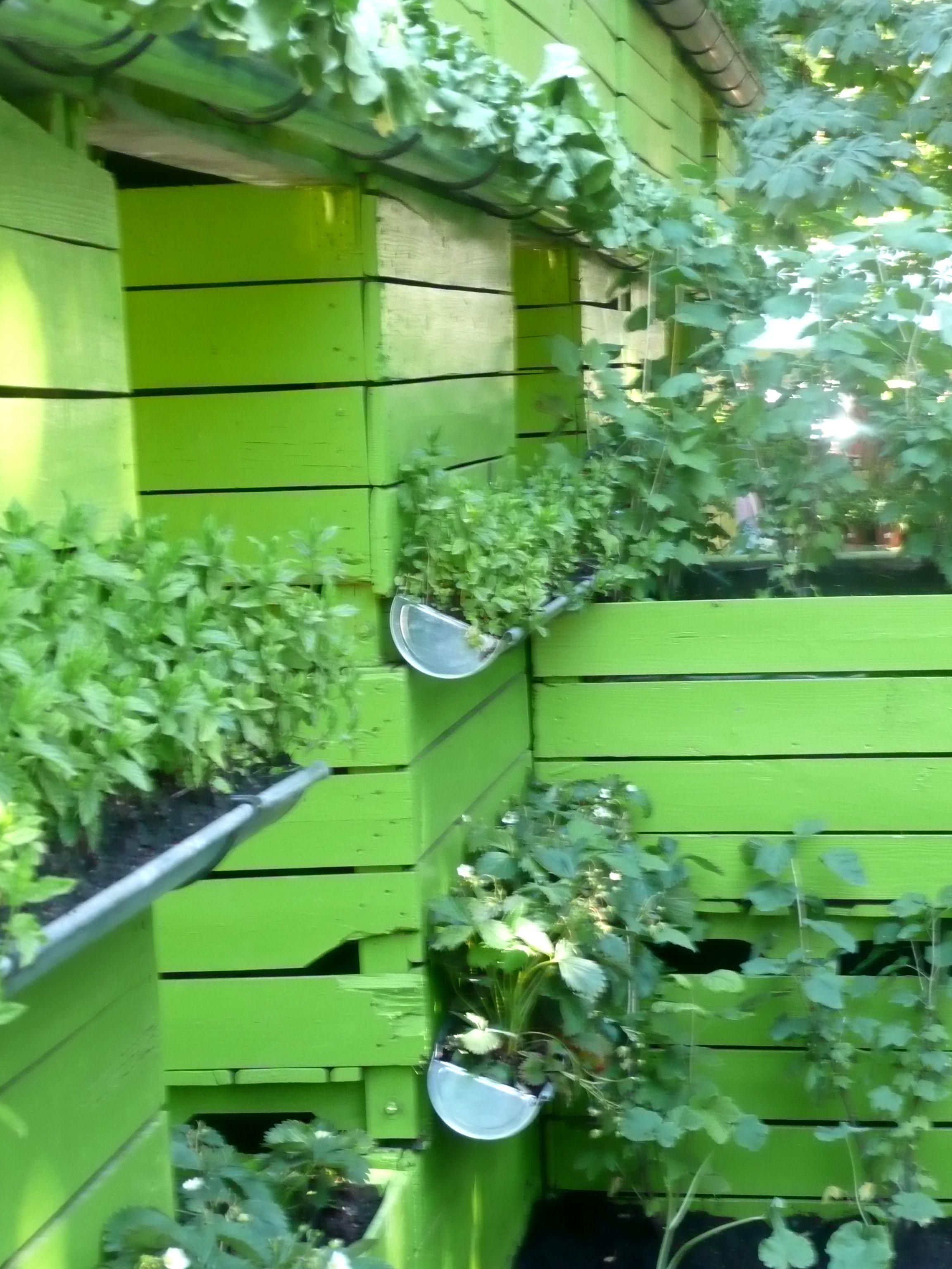 le zinc au jardin des tuileries. Black Bedroom Furniture Sets. Home Design Ideas