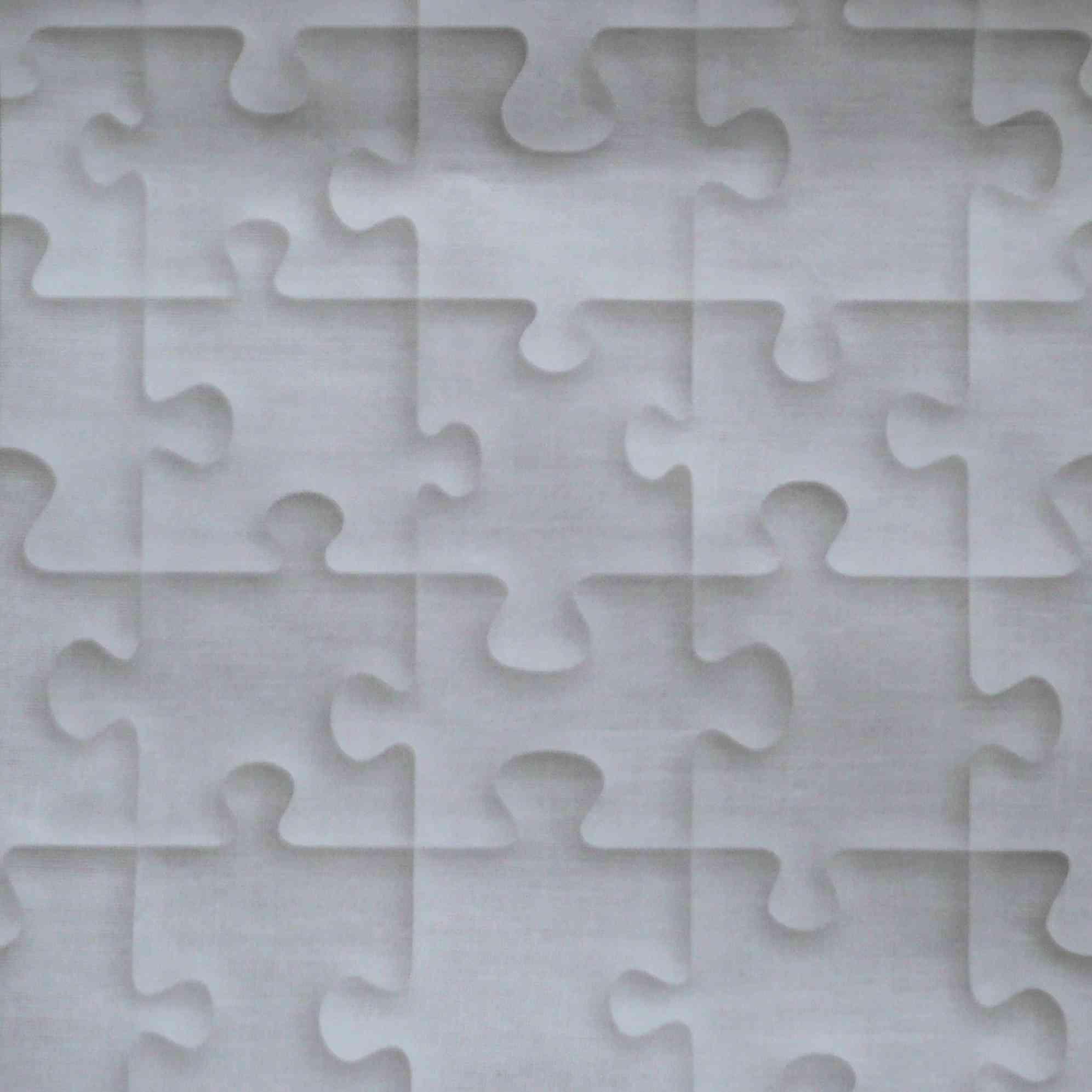 Patchwork De Papier Peint
