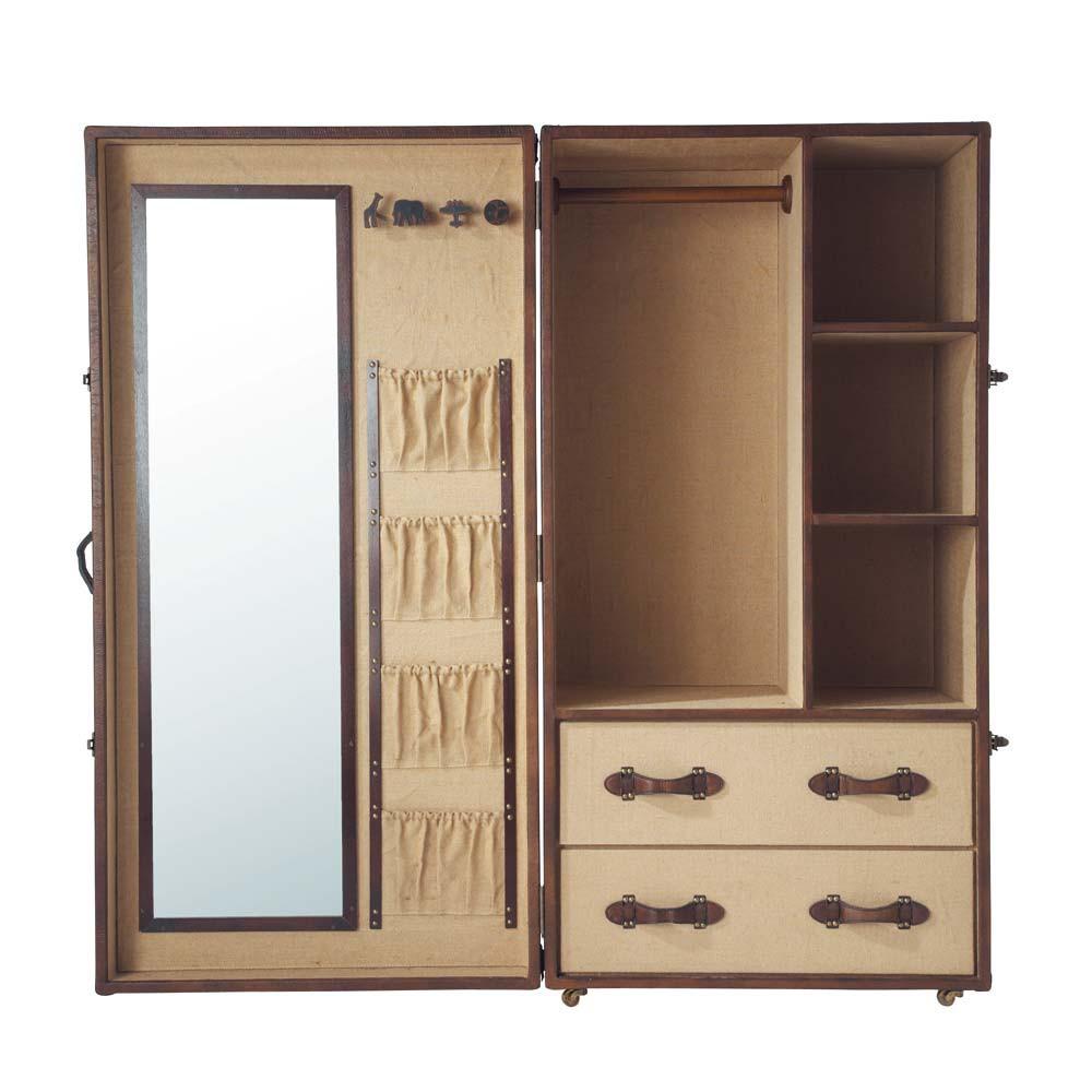 si on campait. Black Bedroom Furniture Sets. Home Design Ideas