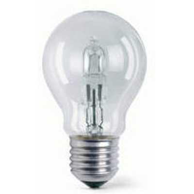 Ampoules: L'Heure Des Choix…