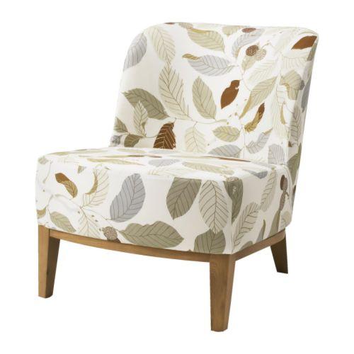 automne su dois. Black Bedroom Furniture Sets. Home Design Ideas