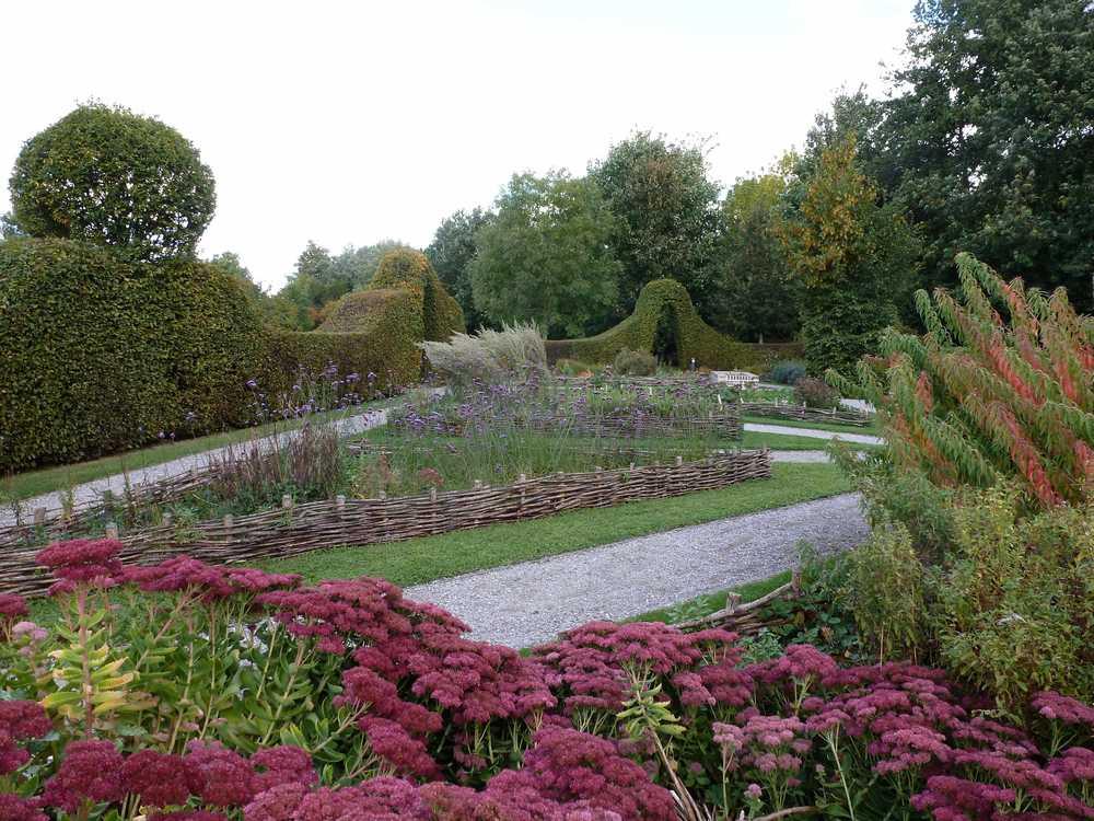 v-ascq-jardin-des-simples-2012R