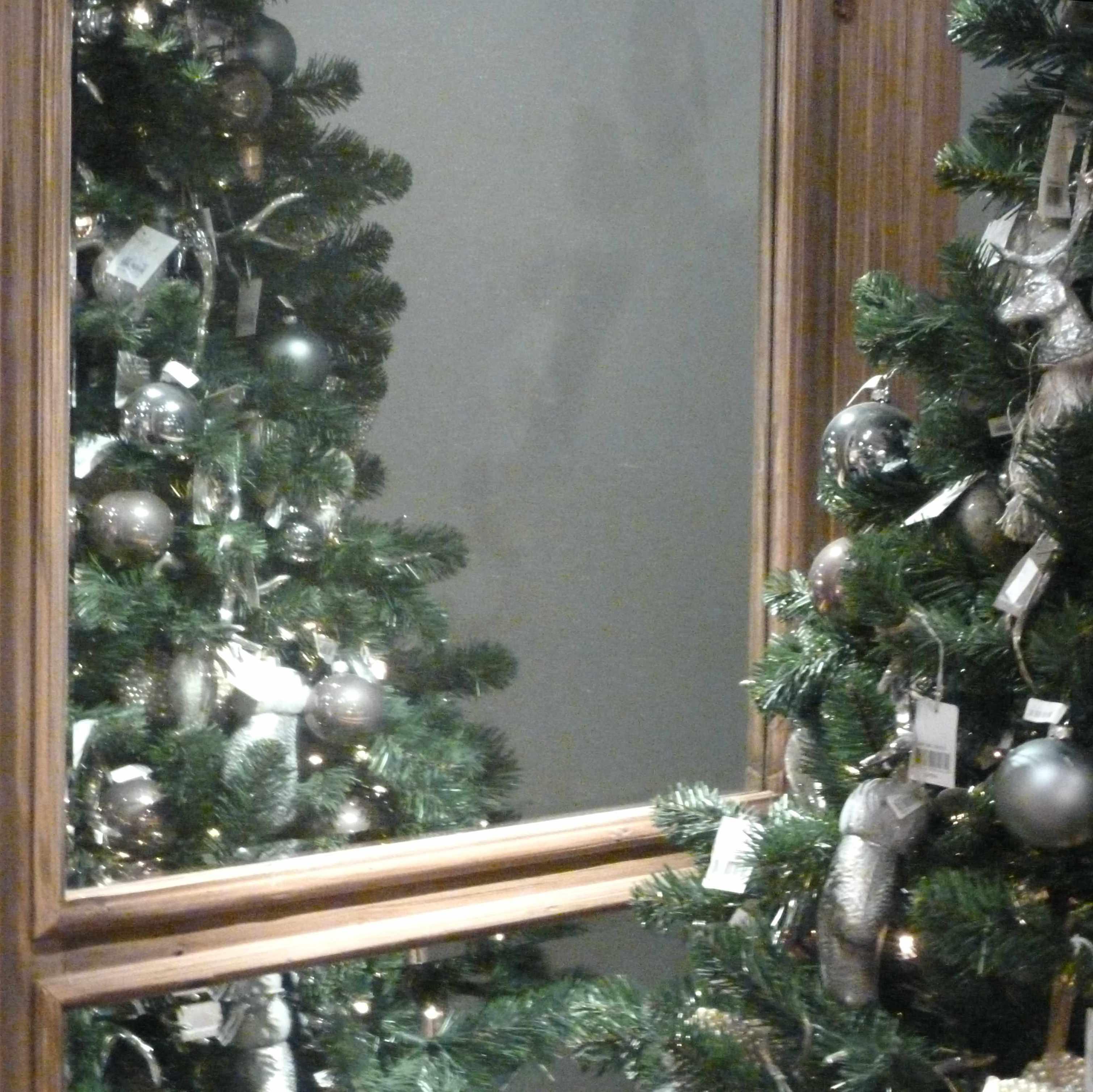 Ambiance de Noel en Belgique 12-2012