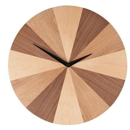 Horloge a quartiers Conran Marks et Spencer