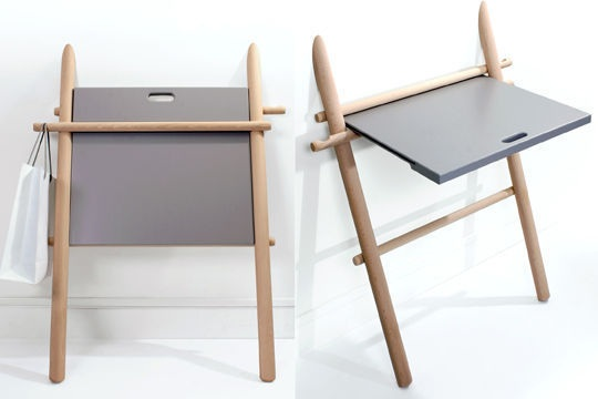 Table-dappoint-pliable-Appunto-de-Laurent-Corio-Eno-Studio