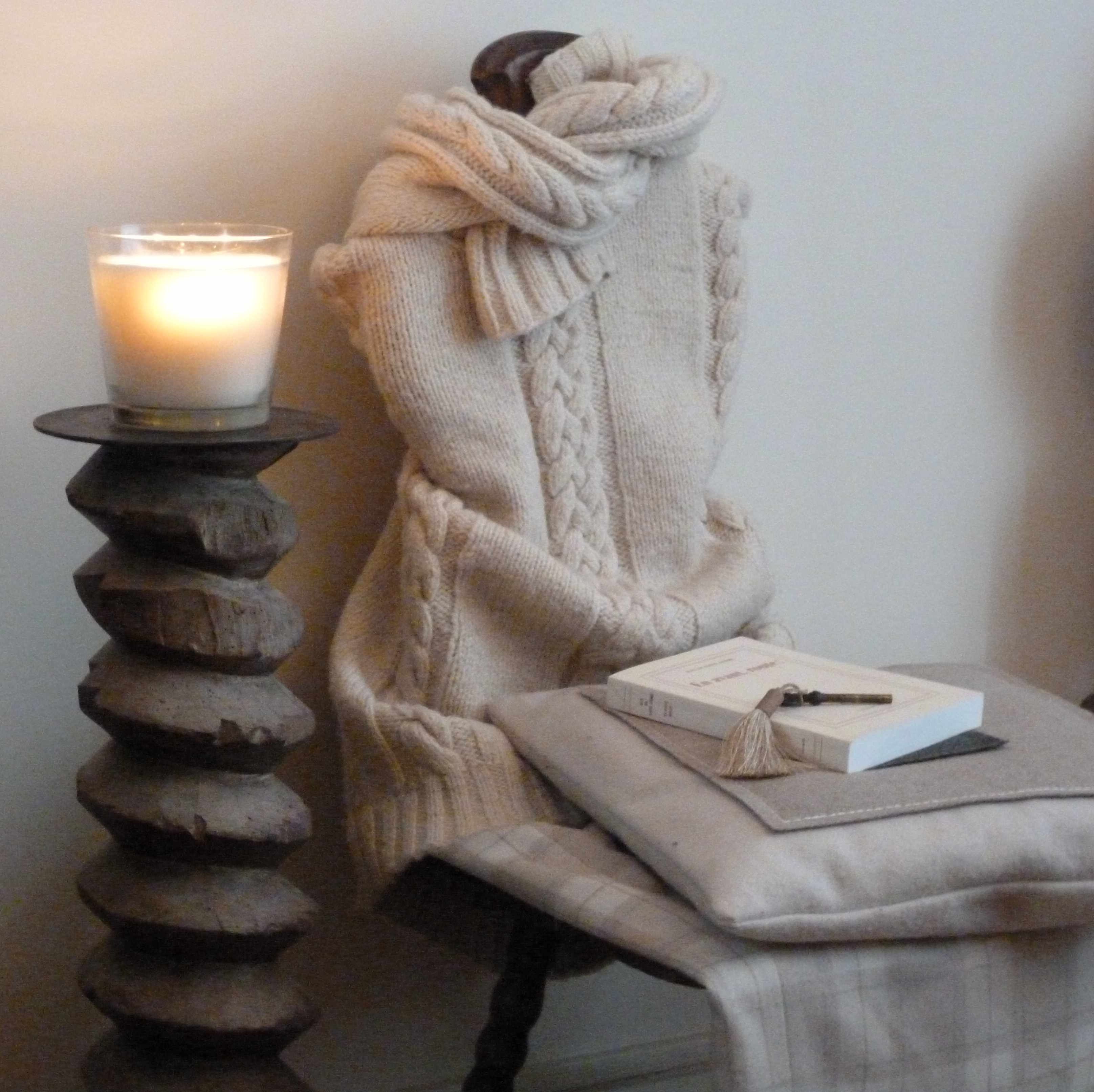 chaise_Alsace_habillee-pour-l-hiver_ATOUSLESETAGES