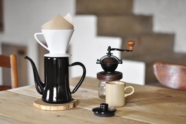 Cafetiere Tsuki-Usagi Blog Helloneest