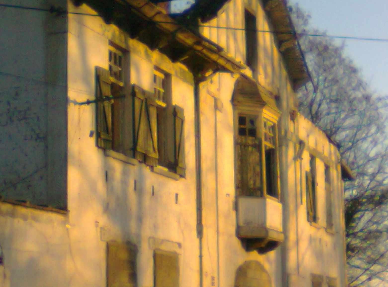 Maison Wasquehal 2