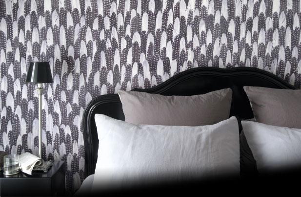 pr te moi ta plume. Black Bedroom Furniture Sets. Home Design Ideas