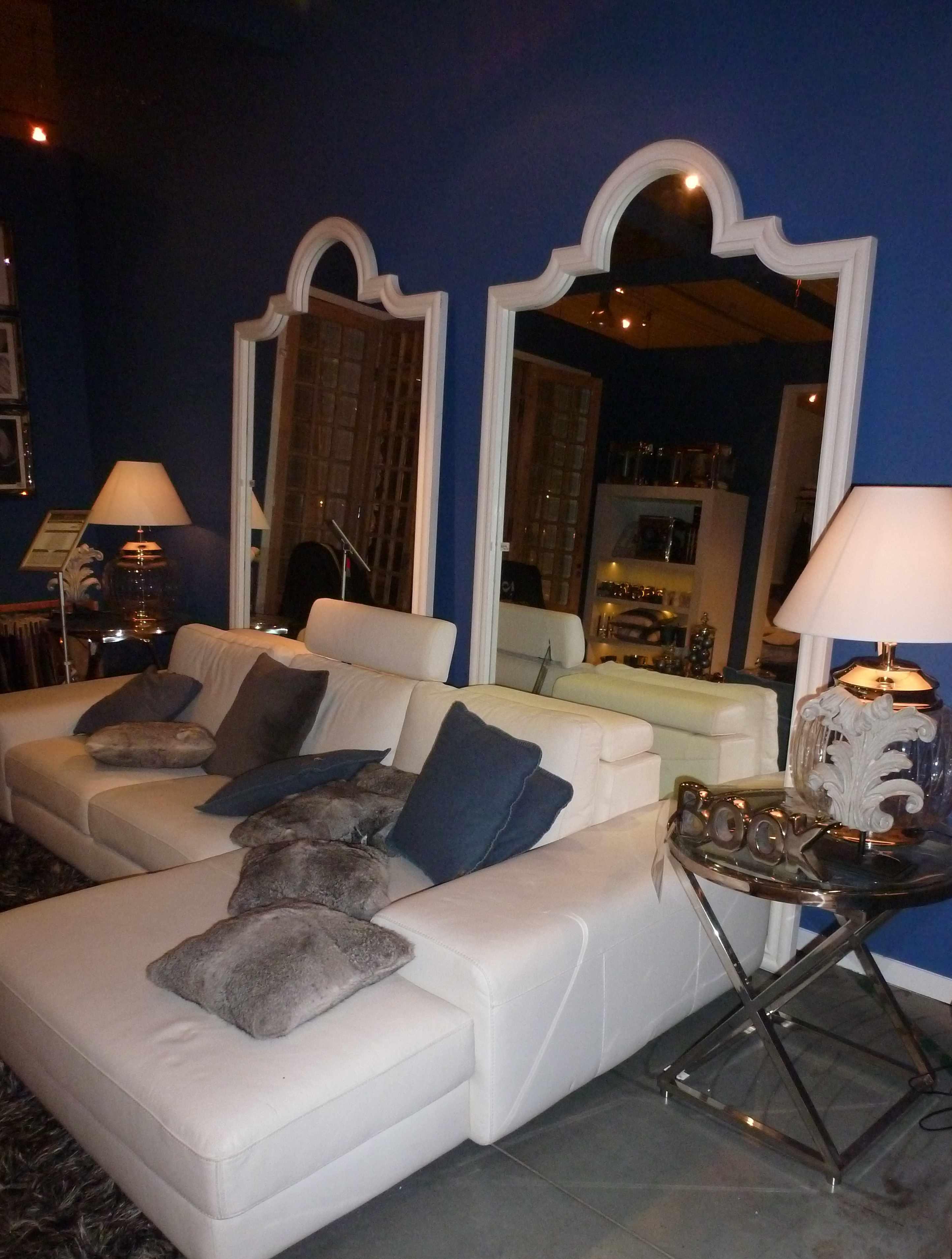 Slots 12-2012 salon bleu-blanc