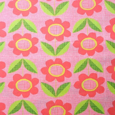 blooms-red-monaluna