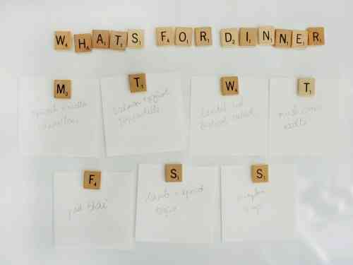 Scrabble-tile-magnets-dinner-Atypical-type-A