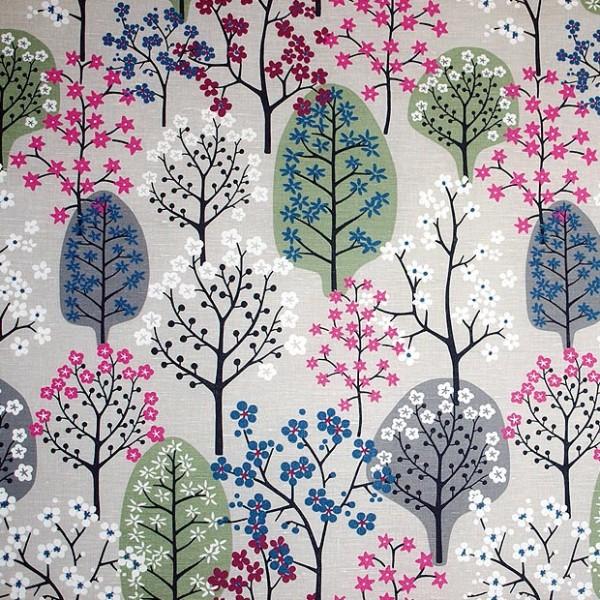 spira-haga-sage-green-grey-scandianvian-fabric-HUS and HEM
