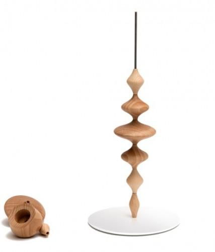 perles du design. Black Bedroom Furniture Sets. Home Design Ideas
