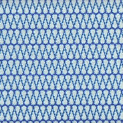 papier-peint-bleu-sedim-marburg