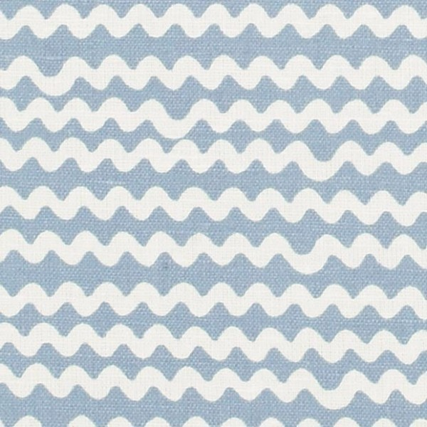 spira-mello-blue-scandinavian-fabric-HUS and HEM