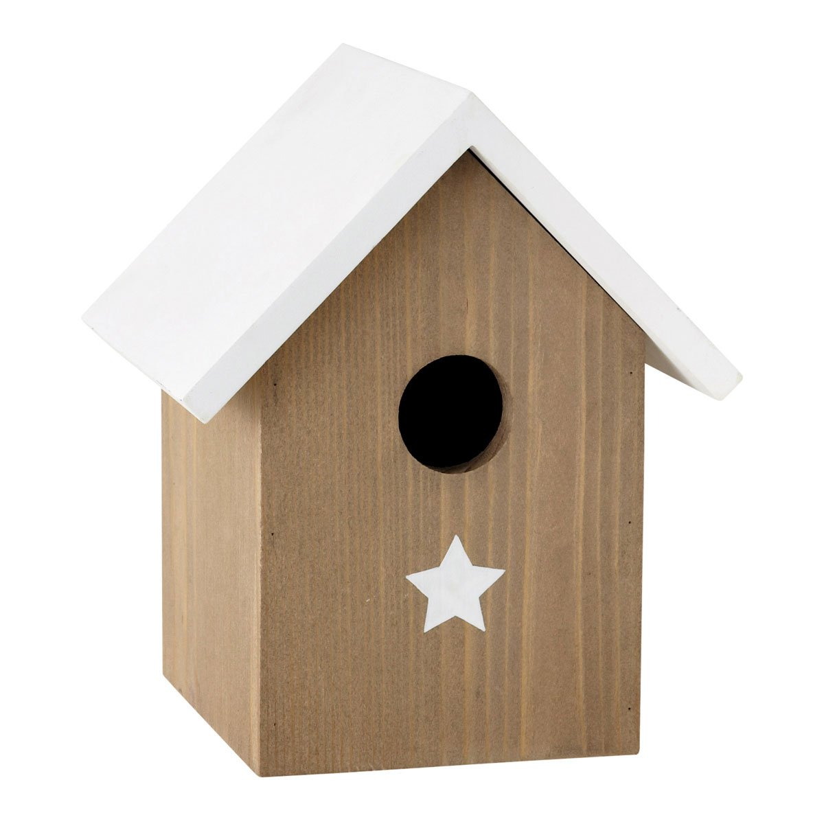 Maisons du monde collection junior