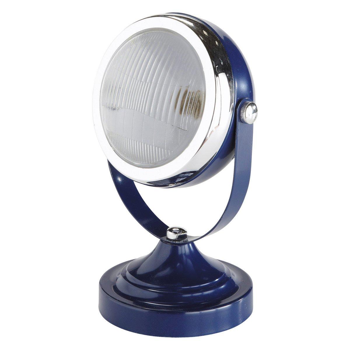MDM enfant Lampe phare de voiture
