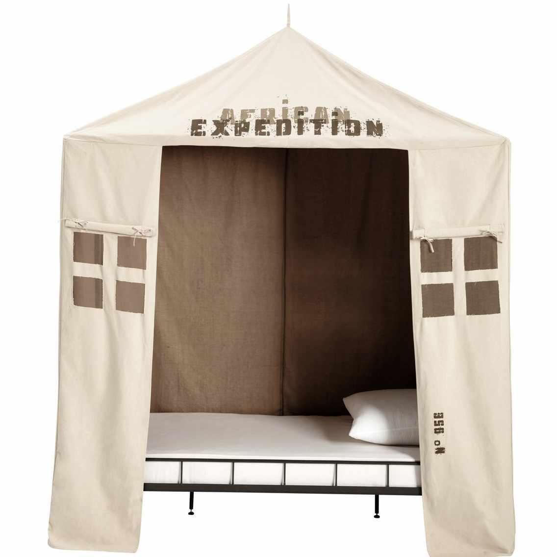 maisons du monde collection junior. Black Bedroom Furniture Sets. Home Design Ideas