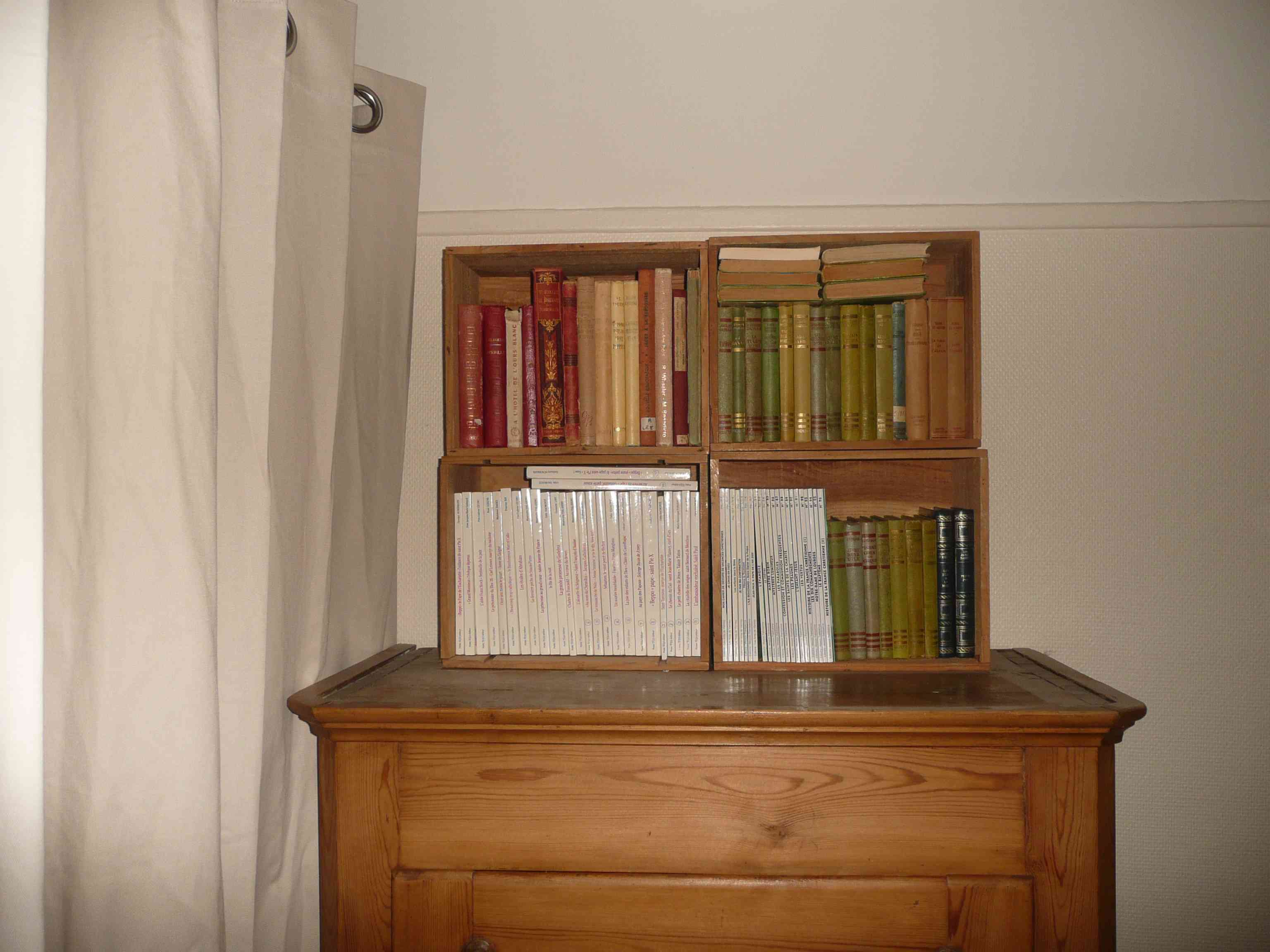 r cup 39 caisses de vin. Black Bedroom Furniture Sets. Home Design Ideas
