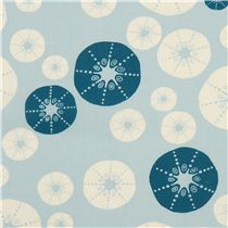 light-blue-maritime-birch-shell-organic-fabric-Urchin-Shell-ModeS