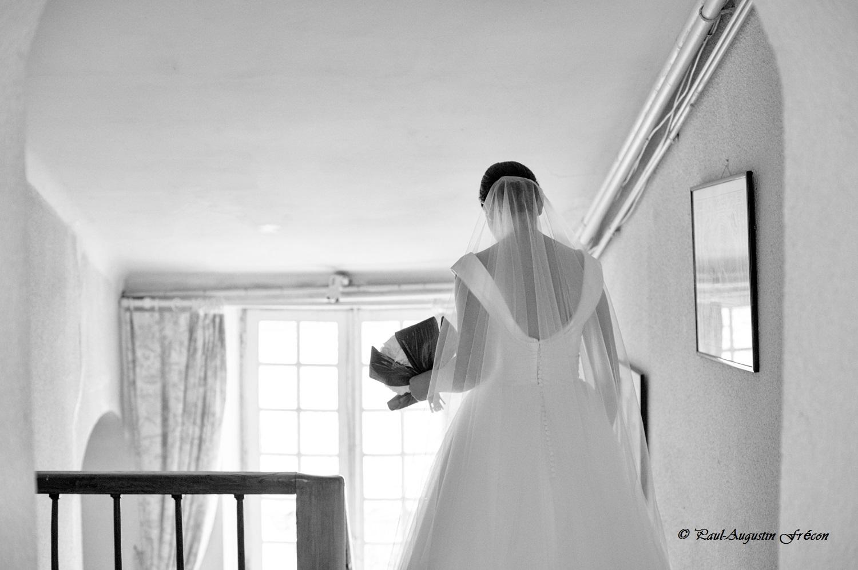 Mariage A-W Dessine-moi-une-robe 1