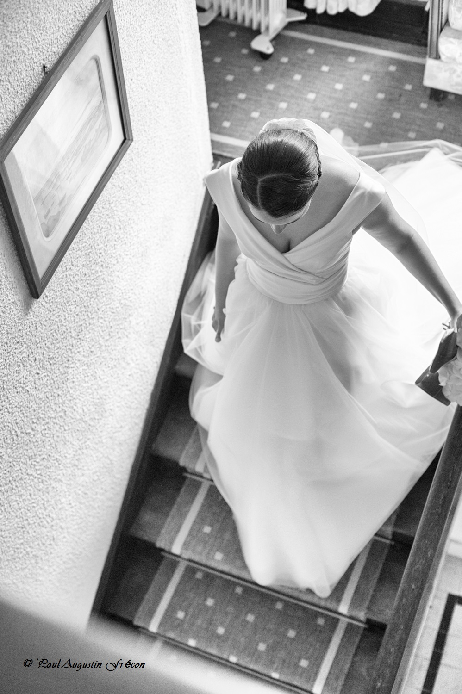 Mariage A-W Dessine-moi-une-robe 2