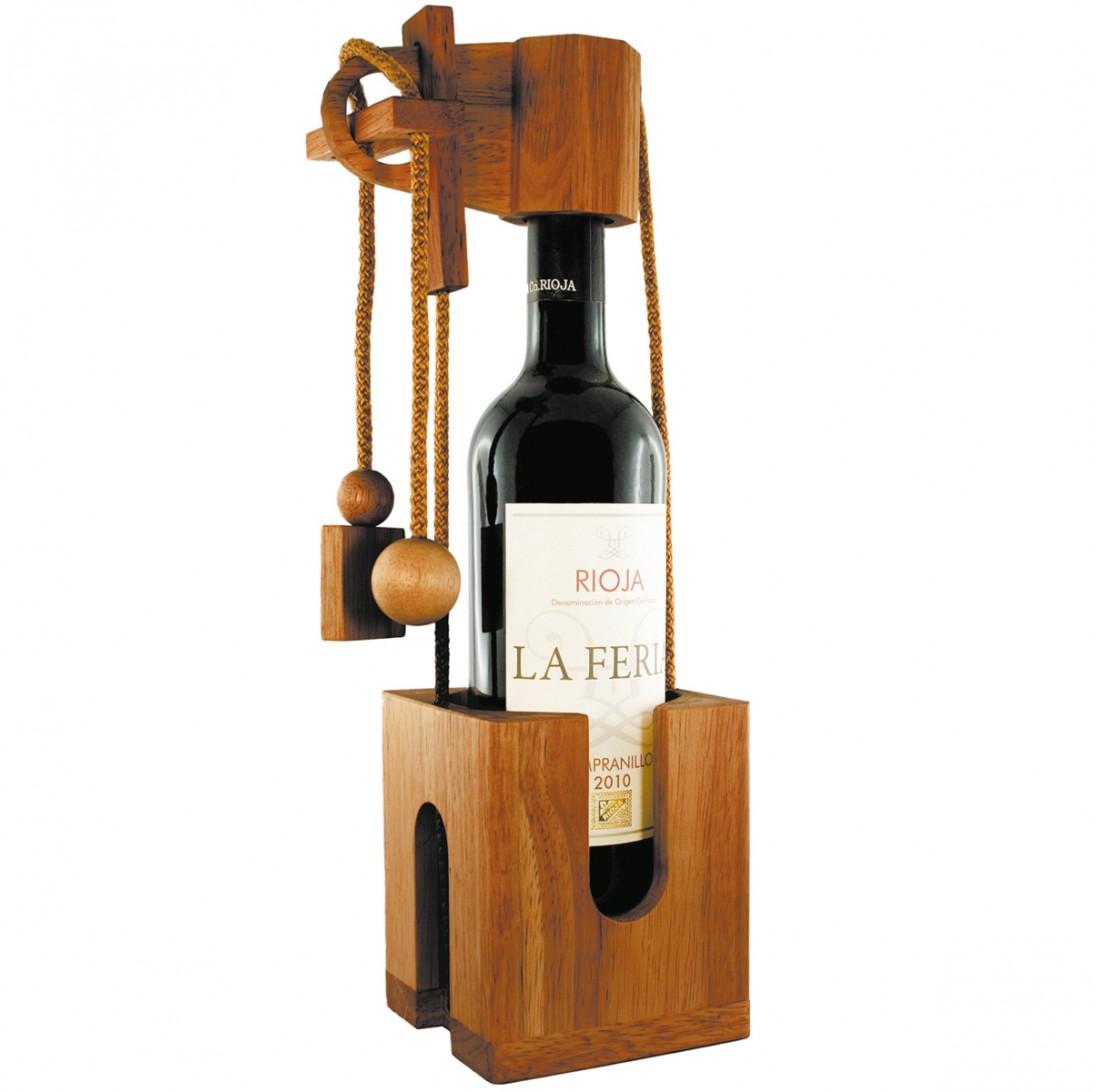 Autour du vin - Idee cadeau autour du vin ...