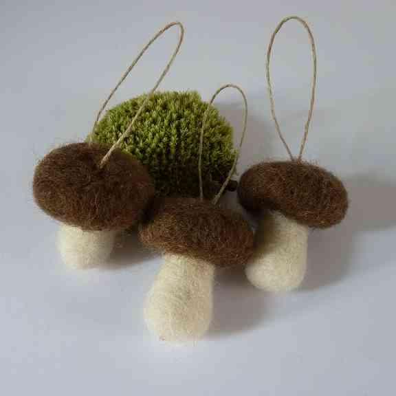 O-Merveille_champignons-deco-a-accrocher