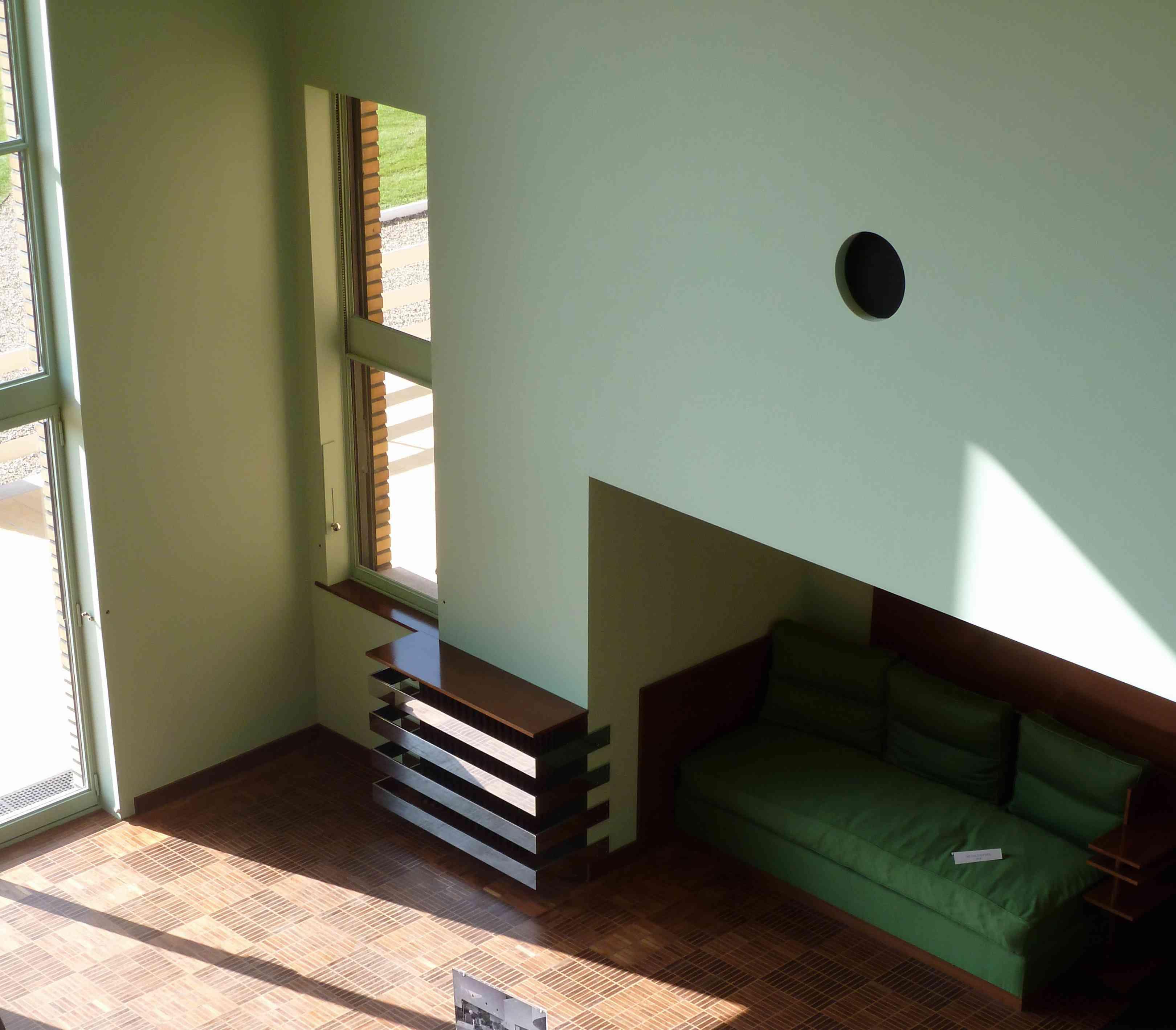 Villa Cavrois Croix 09-2013 salon 1932