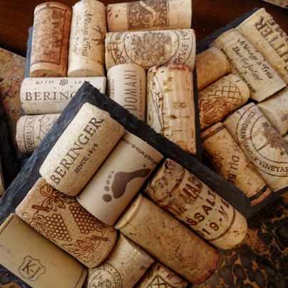 Autour du vin 09-2013