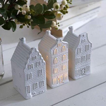 bougies-maisons hollandaises-nord Monoprix A-H-2013 LADEKOALISA