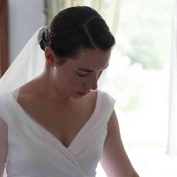 Dessine-moi-une-robe Photo-PA-Frecon