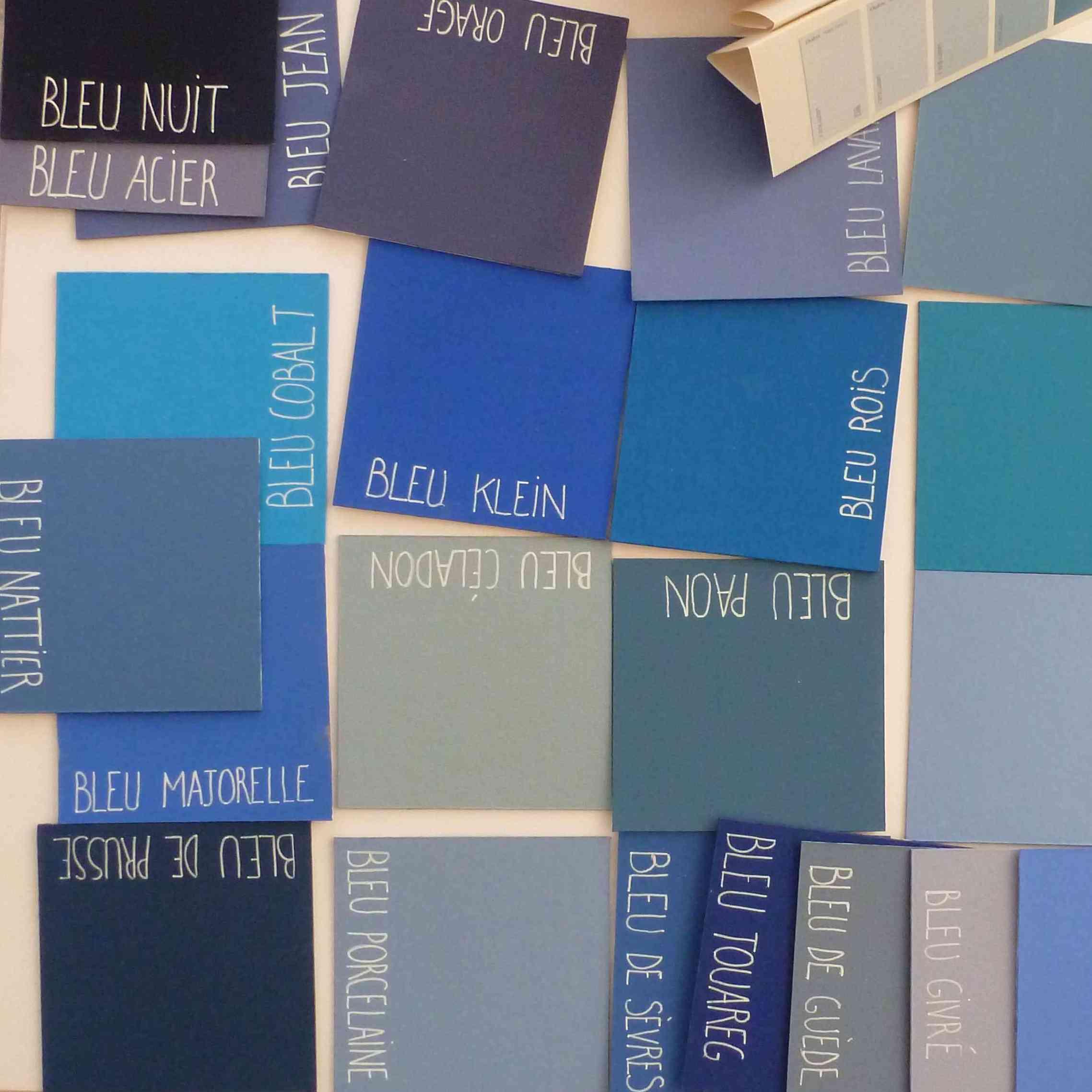 Mariage Le bleu dans tous ses etats 08-2013