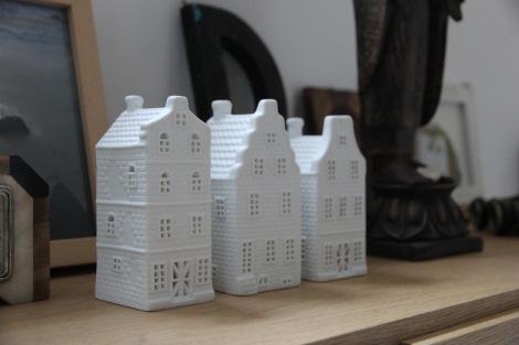photophore maisons hollandaises-nord The Letteroom LADEKOALISA