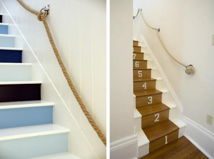 Best Idee Rampe Escalier Ideas - House Design - marcomilone.com