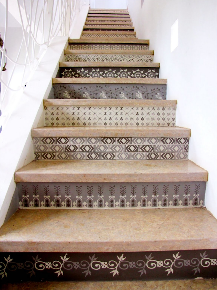 Spanish-Style-Stair-Risers-REMODELISTA