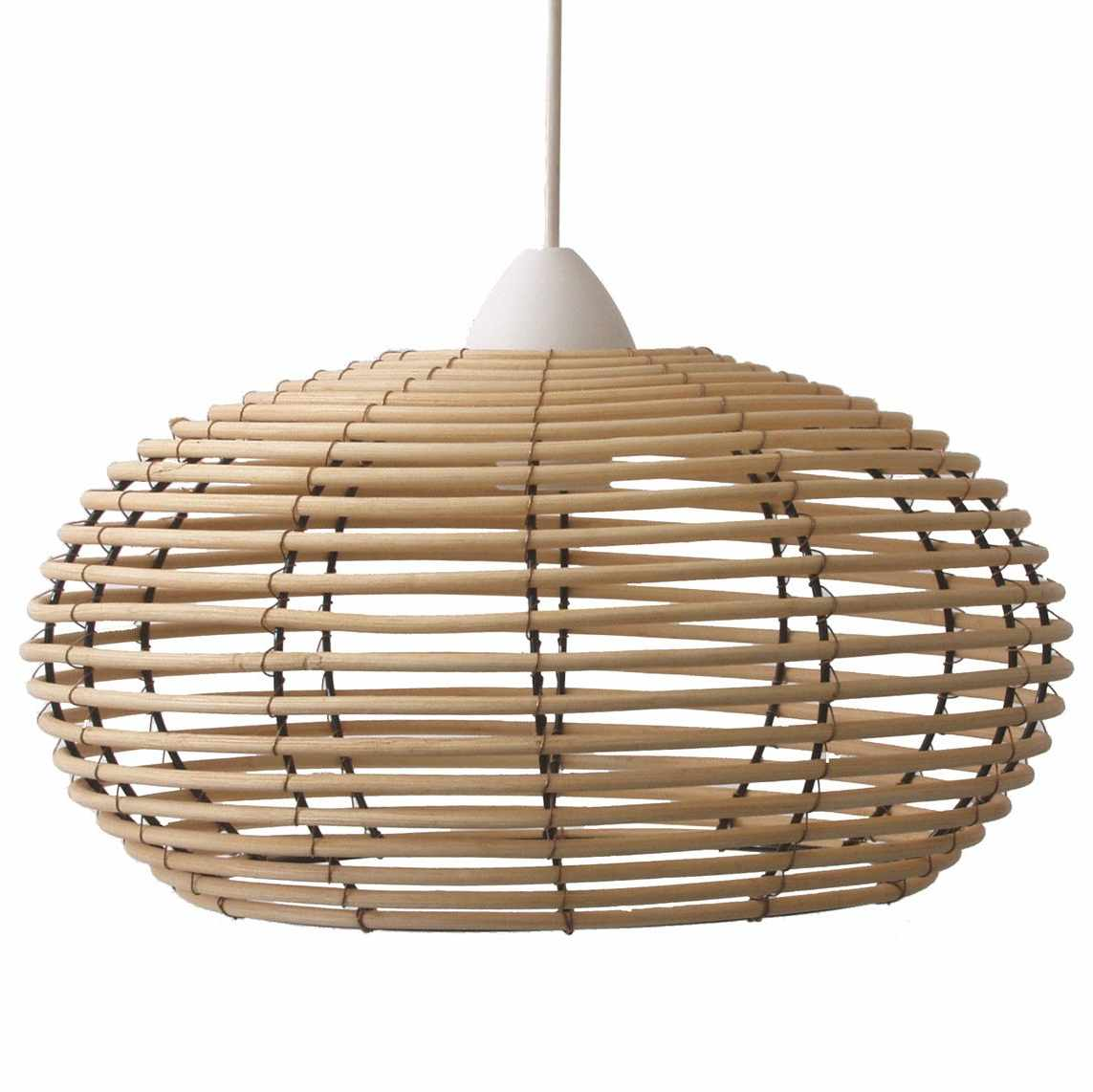 Suspension-Metropolight-BAO-Suspension-Rotin-Naturel-Ligntonline