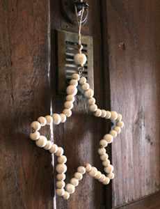 etoile-noel-perles-ceramique-Jardin-d-Ulysse