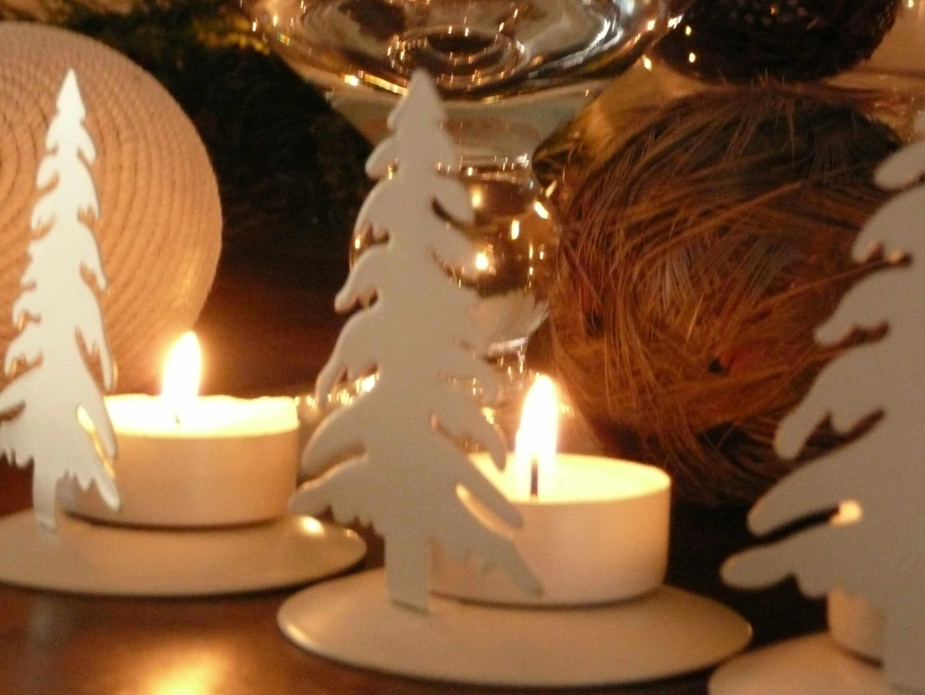 lumignon sapin Monoprix Noel 2013