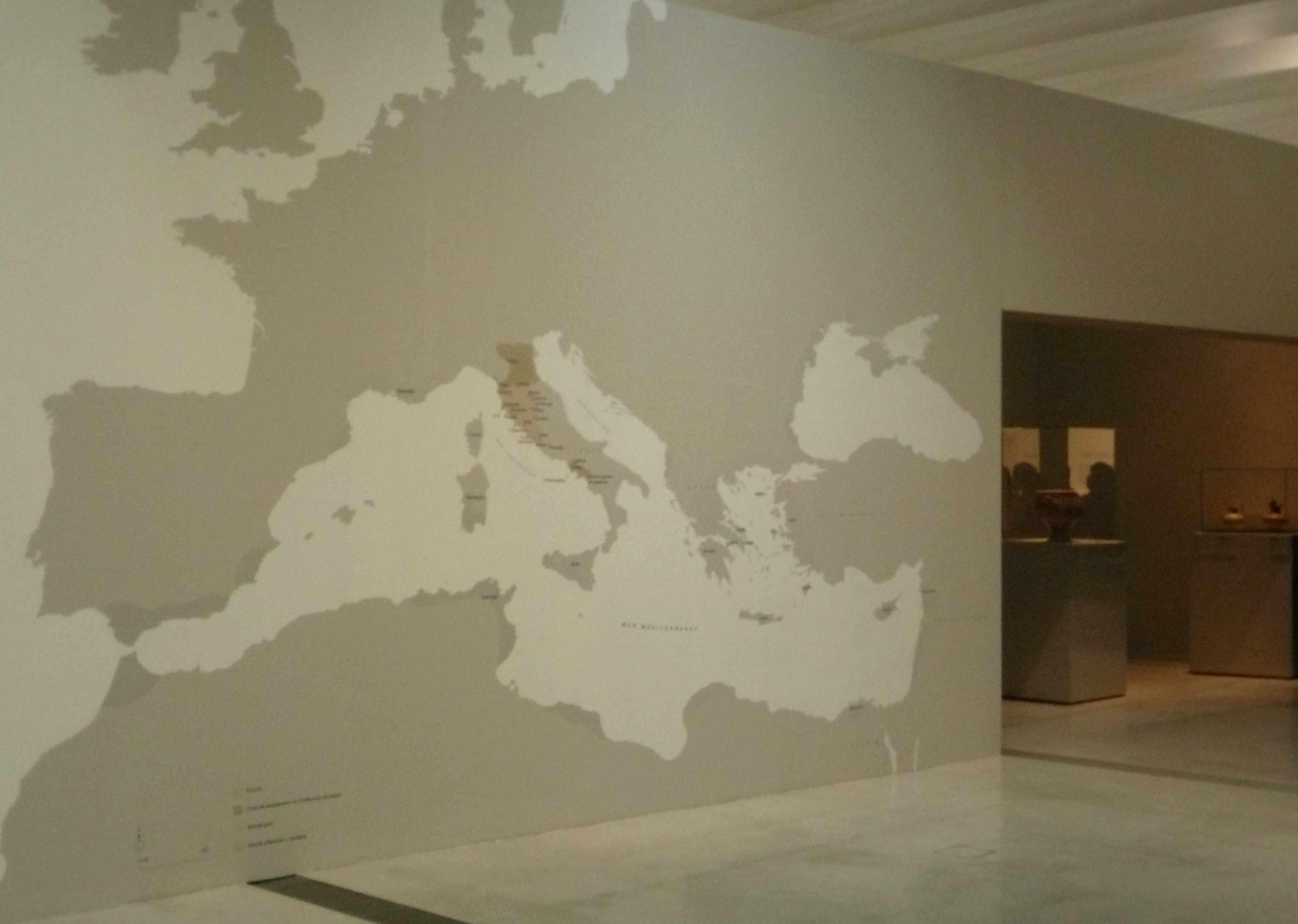 Carte Mediterranee Expo-Etrusques-Louvre-Lens-2014