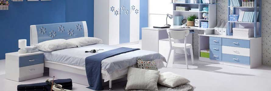 recyclage piratages et autres bidouillages ikea. Black Bedroom Furniture Sets. Home Design Ideas
