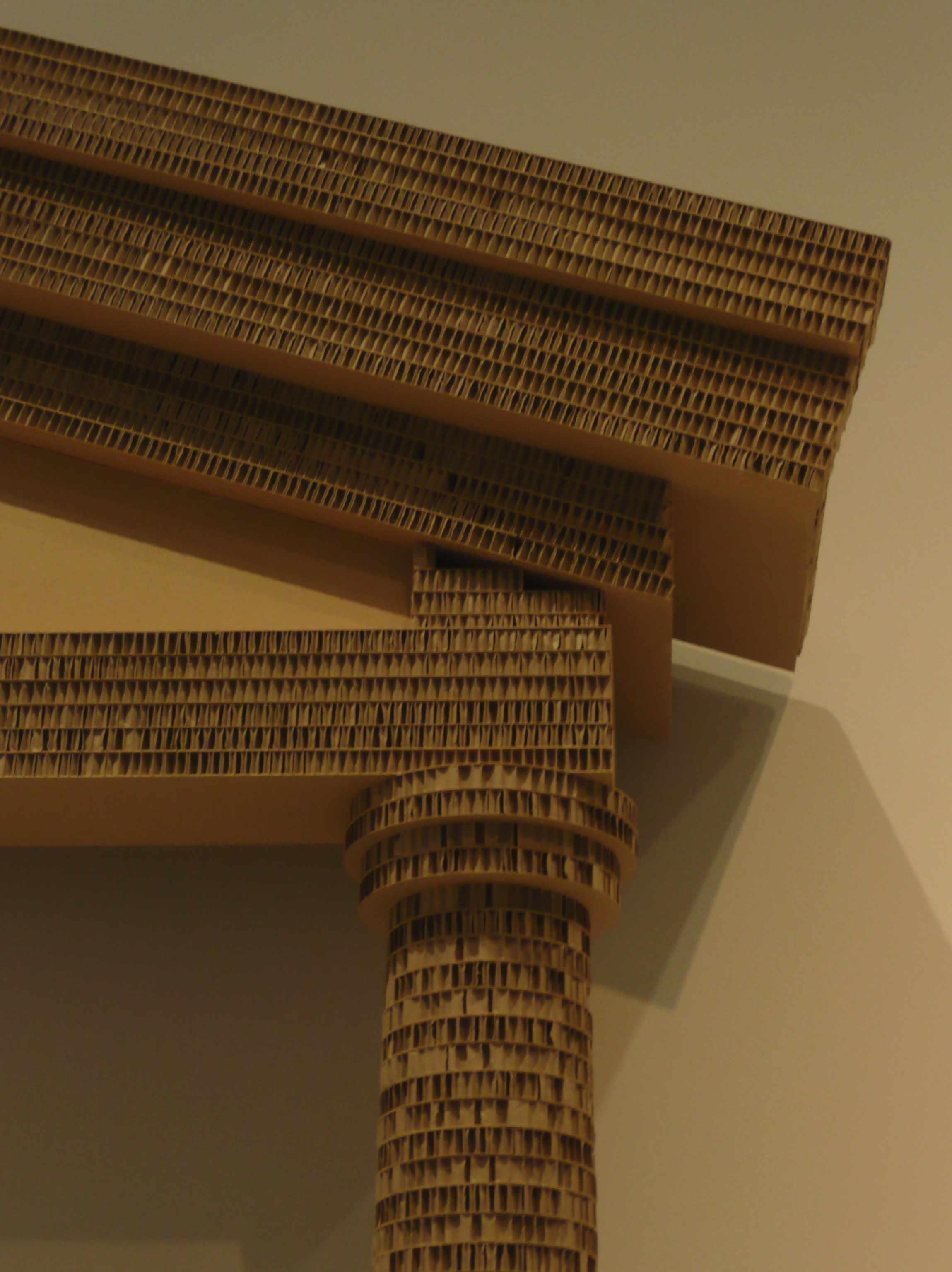 fronton temple carton Expo-Etrusques-Louvre-Lens-2014