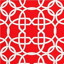 red-wicker-work-fabric-by-Michael-Miller-ModeS