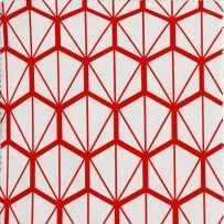 tissu-ameublement-fragments-rouge-mademoiselle-dimanche
