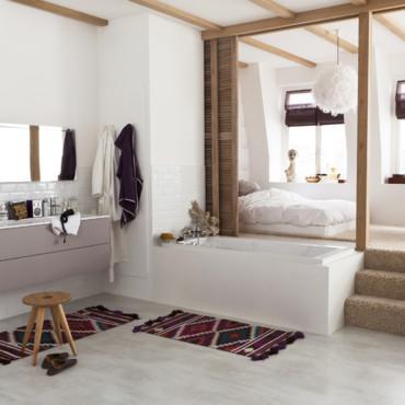 chambre-ouverte-sur-la-salle-de-bain-par-leroy-merlin-Plurielles-deco