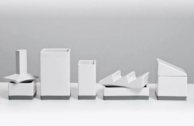 pot-crayons-ensemble-bureau-forme-usine Seletti