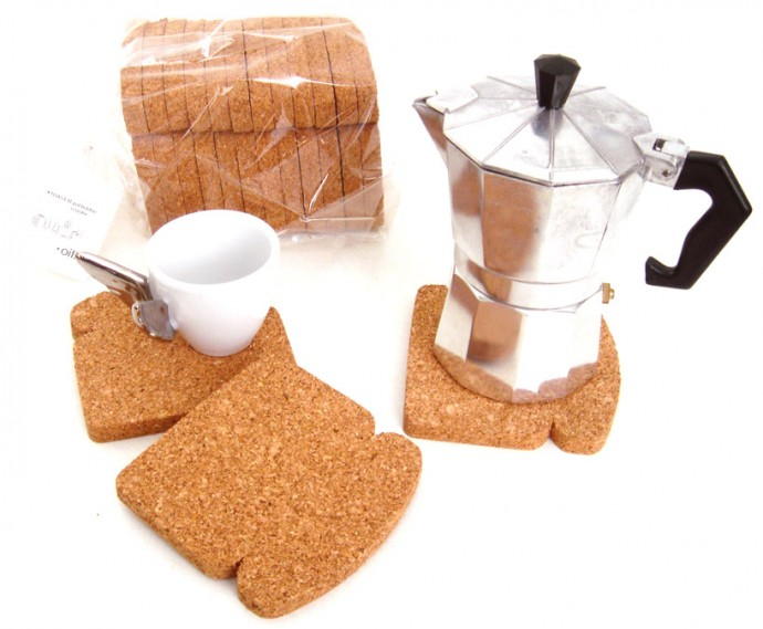 Toast-it-corner Patricia Naves TheNewBubble