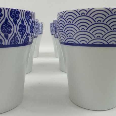 coffret-de-6-tasses-a-the-design-bleu-tokyo-design-studio WADIGA